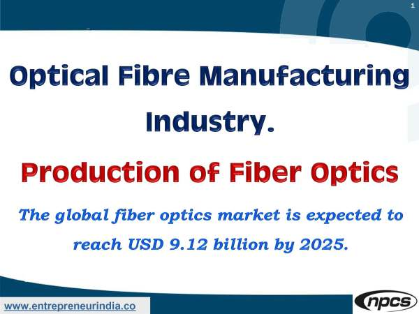 Optical Fibre Manufacturing Industry.jpg
