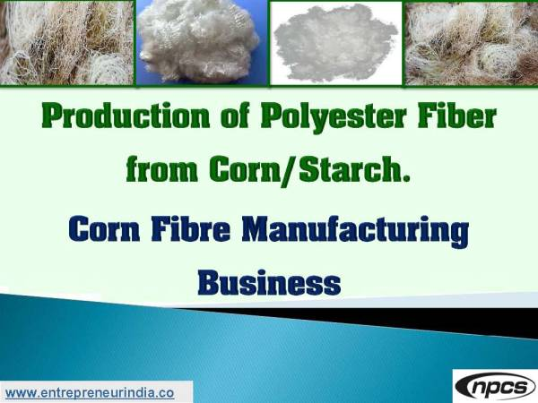 Production of Polyester Fiber from Corn.jpg