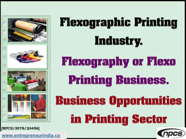 Flexographic Printing Industry.jpg