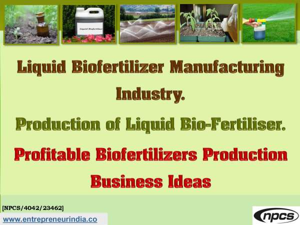 Liquid Biofertilizer Manufacturing Industry.jpg