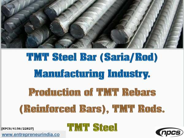 TMT Steel Bar (Saria) Manufacturing Industry.jpg